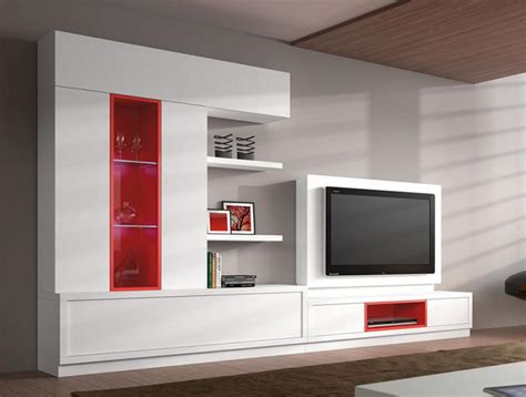 tv storage units living room furniture tv storage units living room furniture