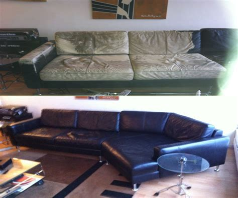 leather sofa repair chicago gallery sofa disassembling dismantle services furniture