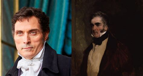 rufus sewell and ben miles victoria actors and their real life counterparts wttw