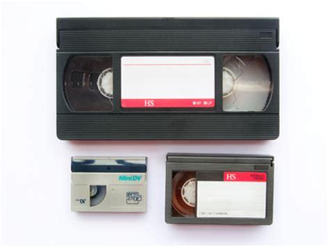 lettore cassette hi8 transfert k7 vhs video8 hi8 minidv family