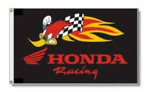 Honda Checkered Flag Honda Motorcycle Pictures