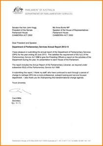 Transmittal Letter Template by How To Write A Letter Of Transmittal For A Business Plan