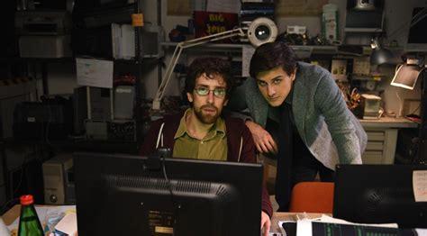 film startup job the startup il sogno di jobs in italia