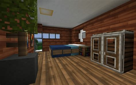 bedroom ideas minecraft minecraft room decorating ideas maxresdefault jpg images frompo