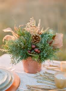 winter wedding centerpieces ideas top 10 winter wedding centerpieces ideas invitesweddings