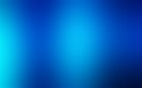 blue background blue backgrounds gradient wallpaper background chainimage