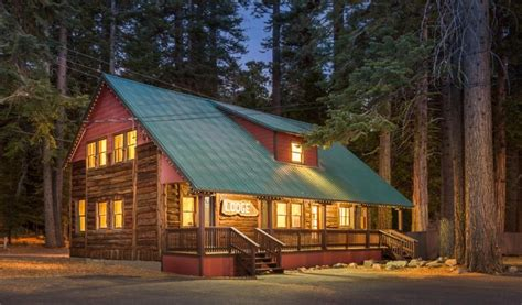 lake tahoe boat rentals west shore the lodge at obexer s west shore lake tahoe lodging