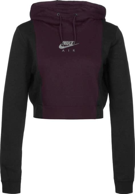 Sale Jaket Hoodie Just Do It Nike Maroon nike hoodies sale nike w hoodie in maroon purple black r72g9832 nike