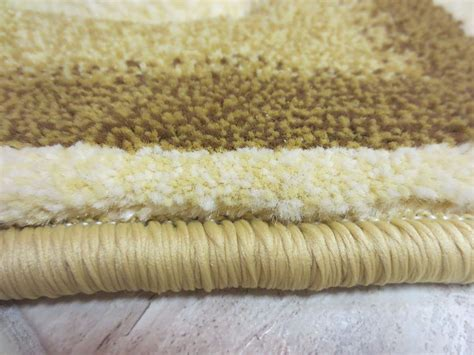 carpet to rug edging most common options for carpet finishing