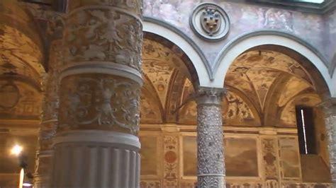 palazzo vecchio interno firenze palazzo vecchio e i suoi tesori