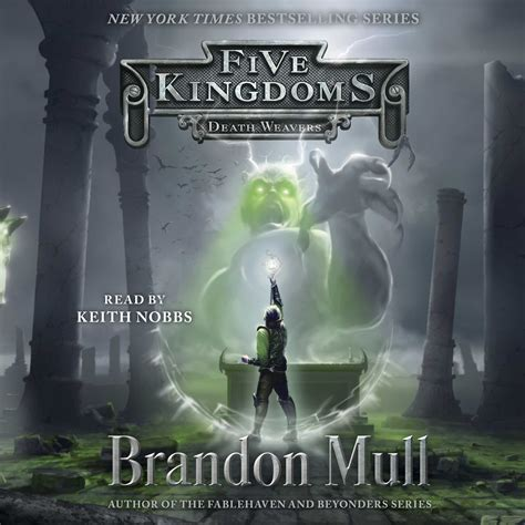 Brandon Mull Official Publisher Page brandon mull official publisher page simon schuster uk