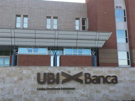 banca adriatica banca adriatica e carilo ufficiale l ingresso in ubi