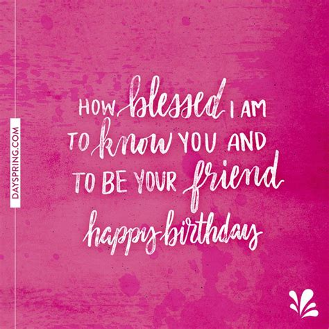 wedding wishes for childhood friend 136 best a dayspring birthday images on