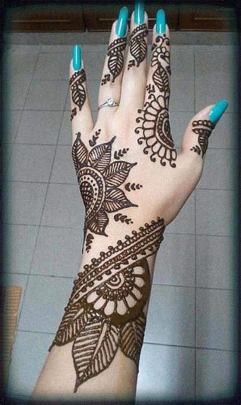 henna design latest 2015 dailymotion mehndi designs 2015 newhairstylesformen2014 com