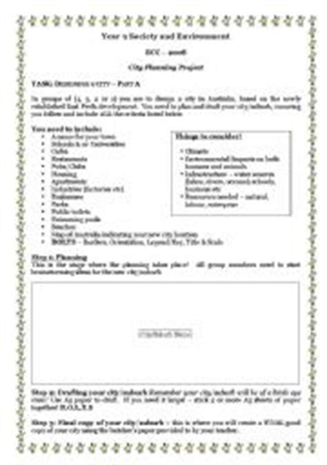 printable english worksheets for 9 year olds english worksheets year 9 s e mathematics suburb