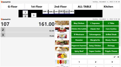 Change Table Color Change Table Color When Change Table Into It Version 4 Sambaclub Forum