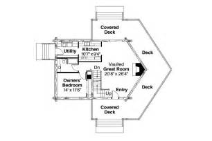 Indian House Plan For 800 Sq Ft House Plans 800 Sq Ft India