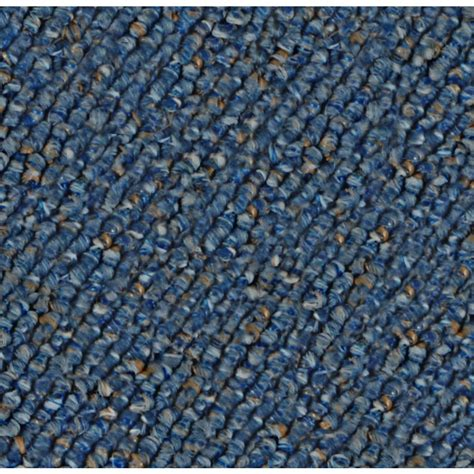 outdoor carpets and rugs shop home and office blue moon berber indoor outdoor carpet at lowes