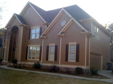 hopsack sherwin williams home design ideas pictures siding 6109 hopsack trim 6106 kilim beige shutters 6076