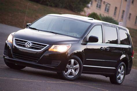 volkswagen minivan 2015 100 volkswagen minivan routan volkswagen routan