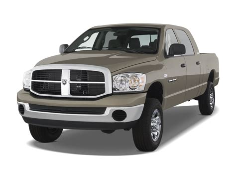 2007 dodge ram 1500 accessories 2007 dodge ram 1500 reviews and rating motor trend