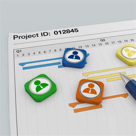 project management it project management coursera