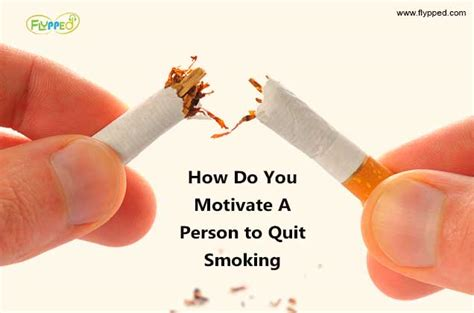 How Does Assure Detox Last by How Can I Quit