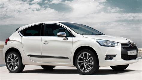 Citroen Ds4 by Citro 235 N Ds4 With The Saturdays