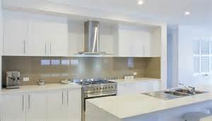 clean kitchen do your kitchen cabinets make a statement these tips can