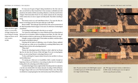 pattern of evidence exodus book patterns of evidence the exodus hard cover book