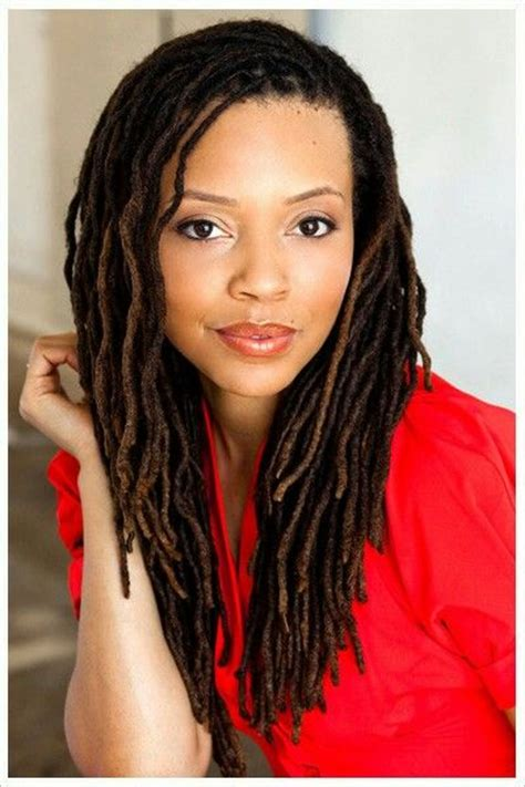 dreadlocks hairstyles of greenville sc best 25 loc extensions ideas on pinterest