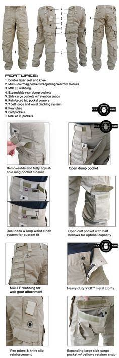 Celana Panjang Pant Yasmin Rv 1000 images about preppers apparel for survival tactical practical wear for all weather