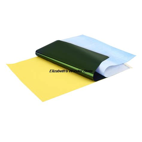 tattoo transfer paper office depot online buy wholesale carbon copy paper from china carbon