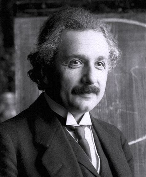 biography of einstein scientist albert einstein 1879 1955 world news and review
