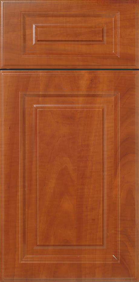 Mdf Raised Panel Cabinet Doors The Best 28 Images Of Using Mdf For Cabinet Doors 100 Maple Kitchen Cabinet Doors Maple Glazed
