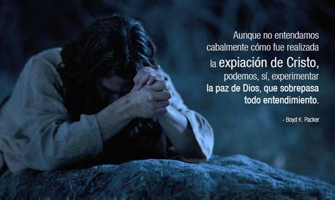 imagenes de la expiacion sud jesucristo ejemplo de sacrificio jesucristo