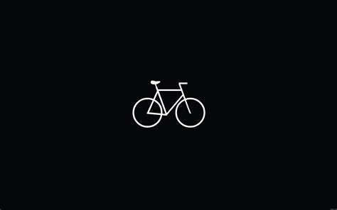 bicycle wallpapers wallpaper cave