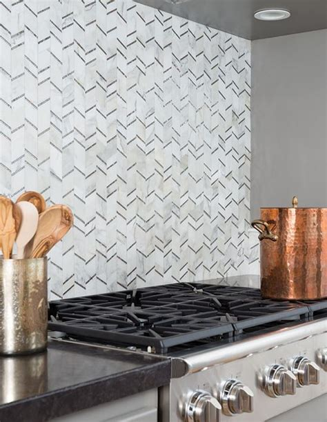 17 best images about akdo kitchens on