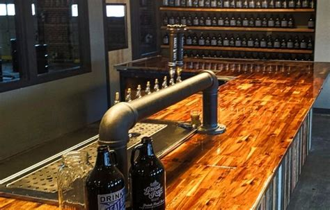 bar top epoxy uk the 25 best bar top epoxy ideas on pinterest diy epoxy