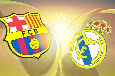 imagenes real madrid y barcelona la calculadora de la liga 191 qu 233 tienen que hacer barcelona
