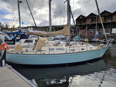 boat financing vancouver vancouver 34 boat for sale