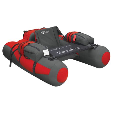 floating tub kennebec float fishing float