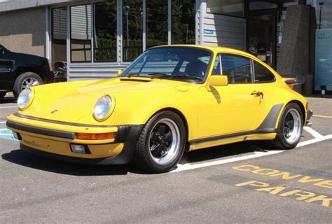 porsche yellow paint code color codes porsche paint cross reference the