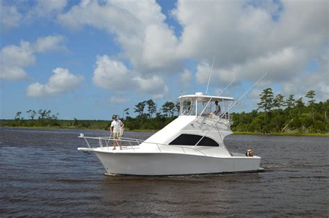 fishing boats boat trader new and used freshwater fishing boats for sale on