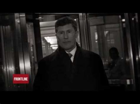frontline breaking the bank tv episode 2009 imdb frontline sneak peek 2 breaking the bank pbs youtube