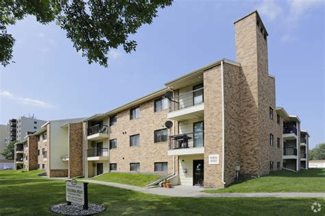1 bedroom apartments in grand forks nd vista rentals grand forks nd apartments com