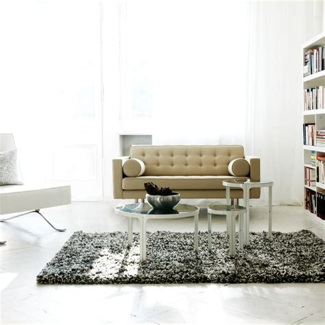 Modern Sofa San Francisco Modern Furniture Stores San Francisco