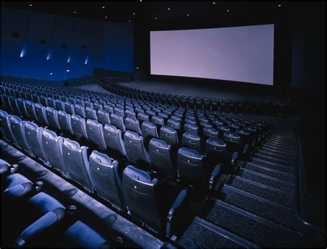 Arc Light arclight cinemas moving image technologies your digital cinema experts