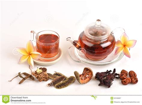 Detox Colon Cleanse Thailand by Drink Herbal Colon Cleansing And Accumulation Stock