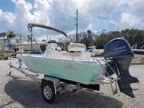 nautic star 1910 nautic bay boats for sale in florida - Nautic Star Bay Boats For Sale In Florida